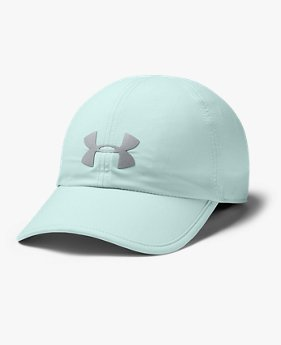 Unisex UA Run Shadow Cap